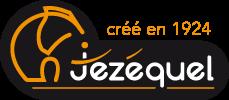 JEZEQUELCompany